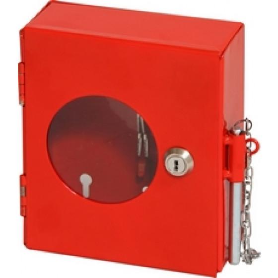 Coffret de sécurité Dim. 160x140x60 SORI -COSEBG
