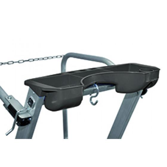 Tablette porte-outils pou plate-forme PL CENTAURE -380376
