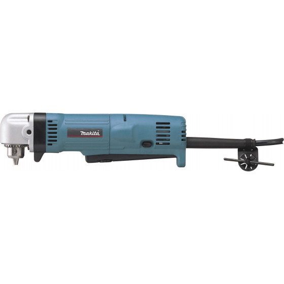 MAKITA-DA3010F Perceuse visseuse d'angle Ø 10 mm