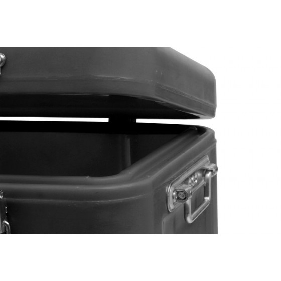 SORI-Coffre à outils polyéthylène 120 L -RO120L