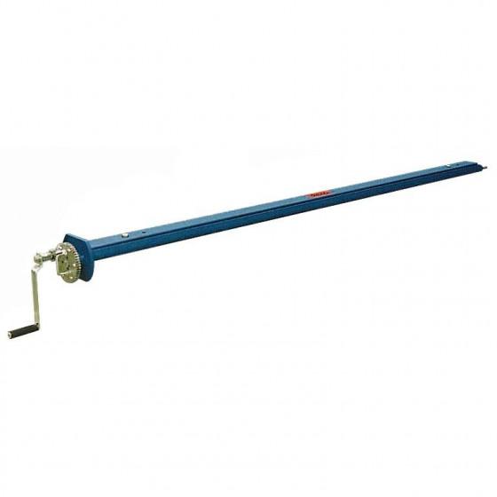 Entretoise de montage ALTRAD longueur de 3m -J00090