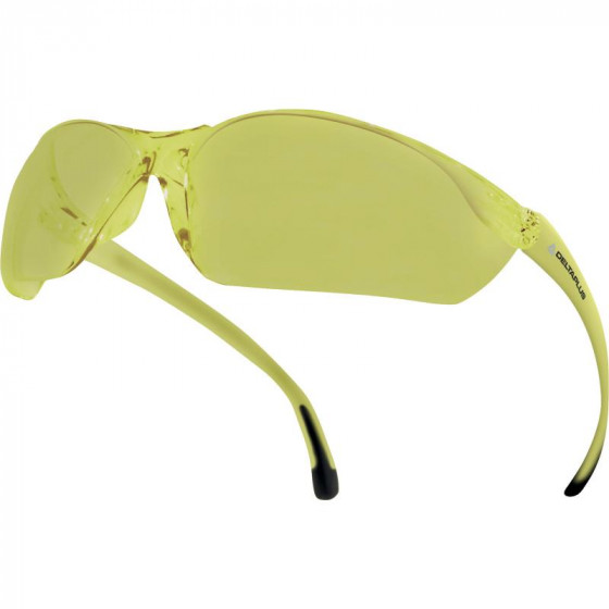 LUNETTES POLYCARBONATE - AR - UV400-MEIAYELLOW