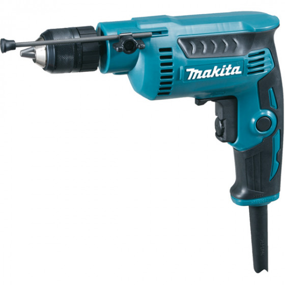 Perceuse 370 W Ø 6,5 mm MAKITA - DP2011