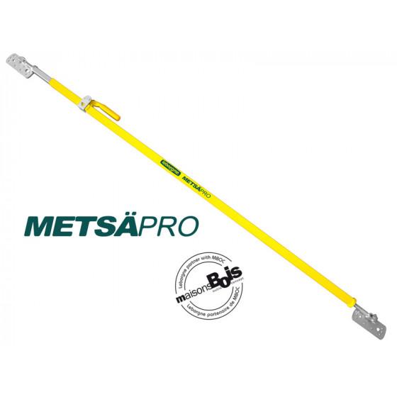 LEBORGNE-Etai Metsapro-144700