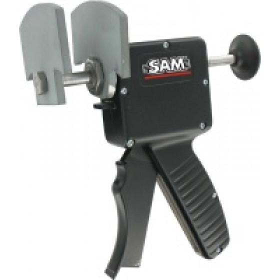 SAM OUTILLAGE-Repousse pistons de freins avants (universel) -FD1-U