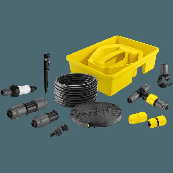 Rain Box Set complet d'arrosage micro-poreux KARCHER - 2.645-238.0