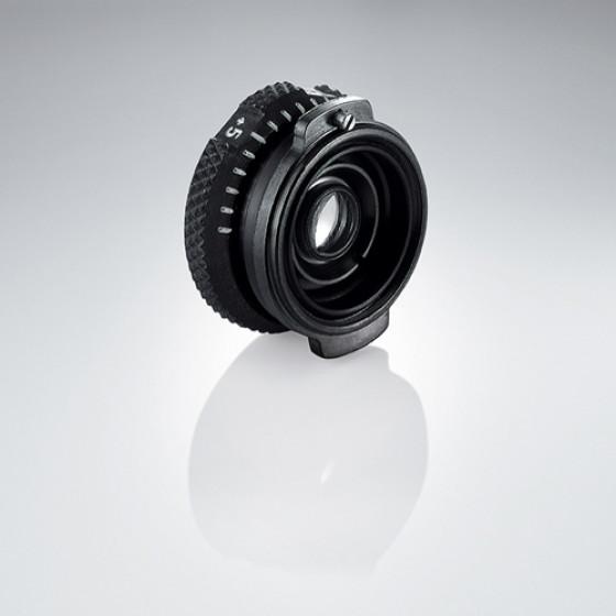 LEICA-Oculaire de lunette FOK73-346475