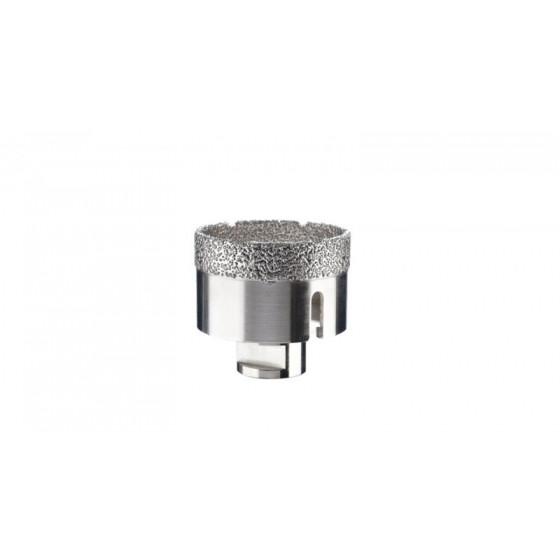 FORET DIAMANTE HUSQVARNA D605 Ø 7 MM RACCORD HEX-522970601