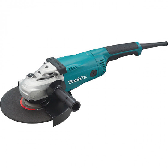 Meuleuse Ø 230 mm 2200 W MAKITA - GA9020