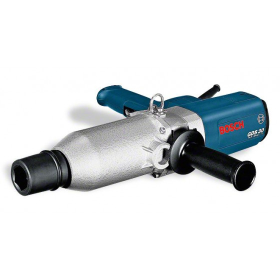 Boulonneuse GDS 30 Professional BOSCH OUTILLAGE- 0601435103