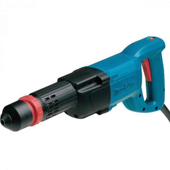 Piqueur SDS-Plus 550 W MAKITA - HK0500