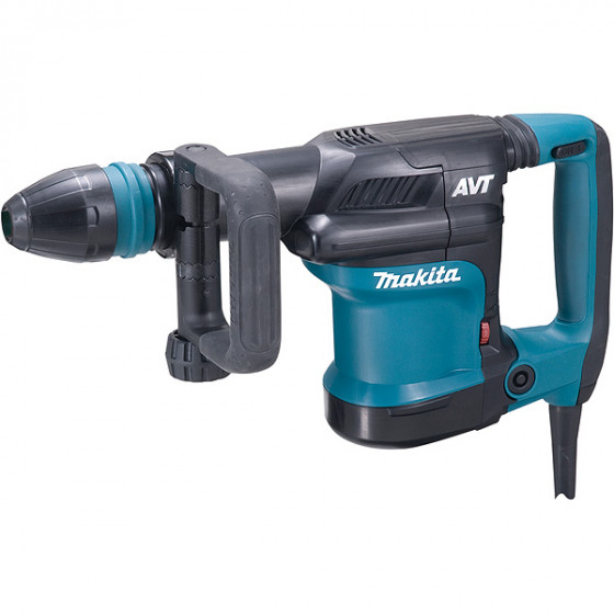 Burineur SDS-Max 1100 W MAKITA - HM0871C