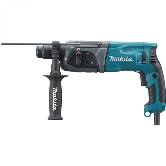 Perfo-burineur SDS-Plus 780 W 24 mm MAKITA