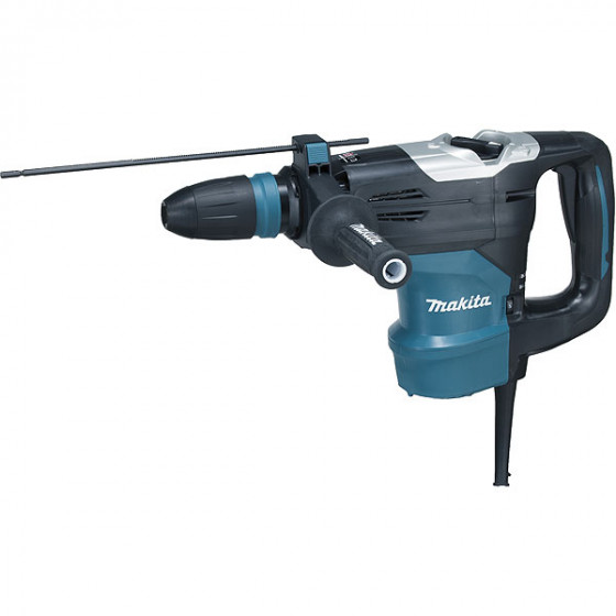 Perfo-burineur SDS-Max 1100 W 40 mm MAKITA - HR4003C