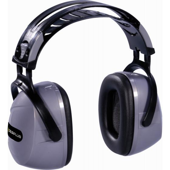 6aaee02c1dd4b5 Casque Anti-Bruit - Achat de casques anti-bruit   Bati-Avenue