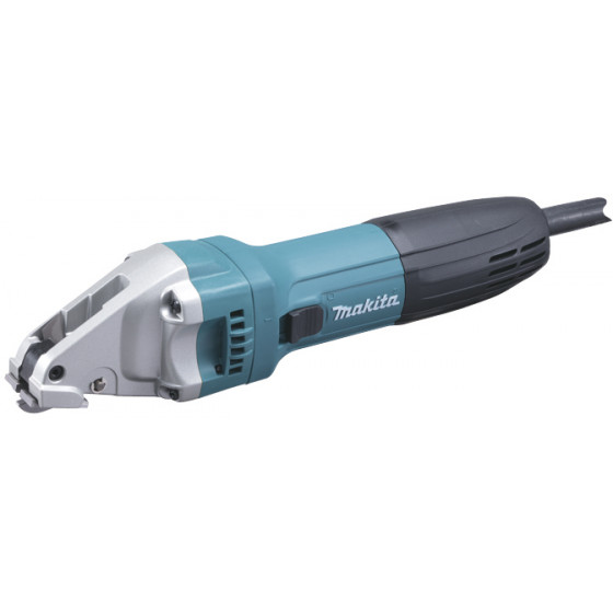 MAKITA-JS1601 Cisaille