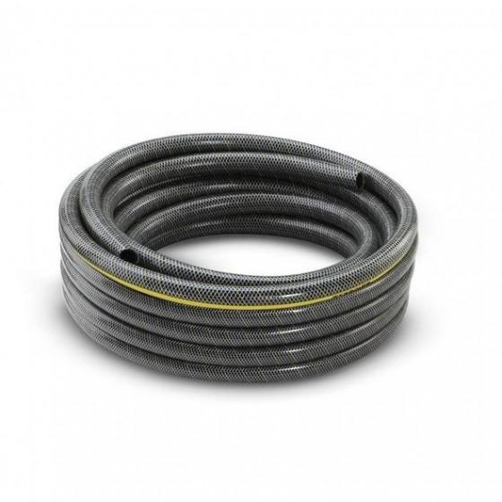 Tuyau d'arrosage PrimoFlex® Plus 3 couches 25m-15mm - 2.645-146.0