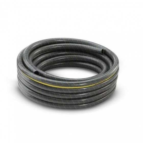 Tuyau d'arrosage PrimoFlex® Plus 3 couches 50m-19mm - 2.645-149.0