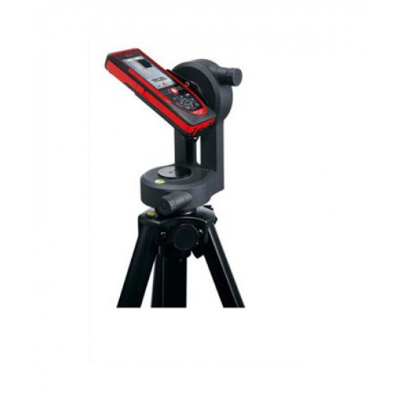 LEICA- Adaptateur FTA 360 pour DISTO- 799301