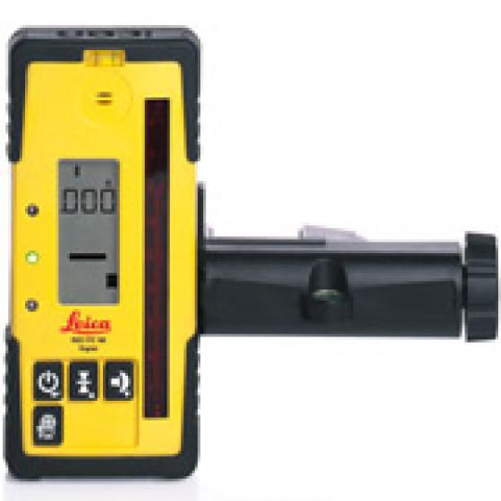 """LEICA- Rod Eye 160 cellule de réception """"Digital"""" avec support - 789924"""