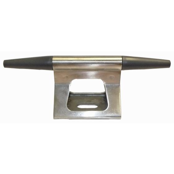 DELTA PLUS- PASSANT INTERMÉDIAIRE POUR CABLE Ø8MM - LV502