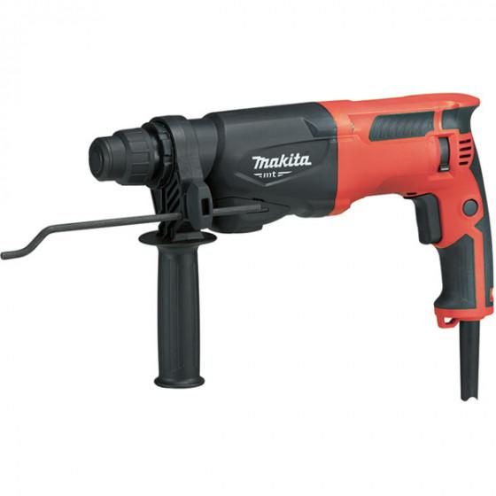 Perforateur SDS-Plus 710 W 22 mm MAKITA - M8700