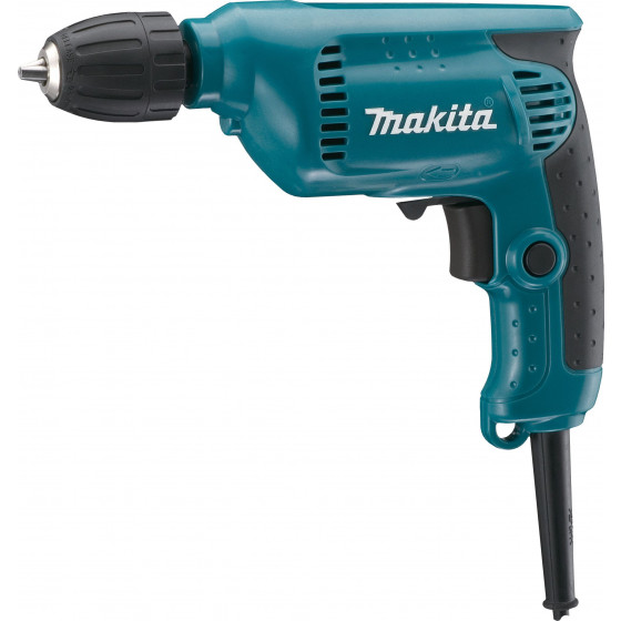 MAKITA-Perceuse visseuse Ø 10 mm 450 W
