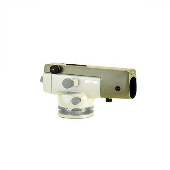 LEICA-Micromètre à lame plan-parallèle GPM3-356121