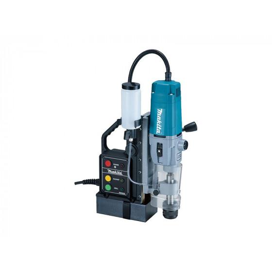 MAKITA- Perceuse magnétique Ø 50mm-HB500