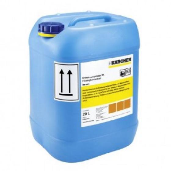 Désinfectant detergent 851, 20L KARCHER -6.295-450.0