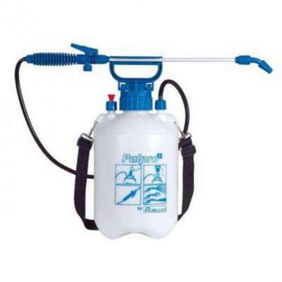 Pulvérisateur a pression préalable 5L- 18640