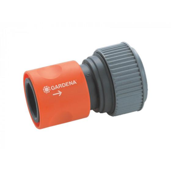 GARDENA-Raccord rapide 19mm-2916-26