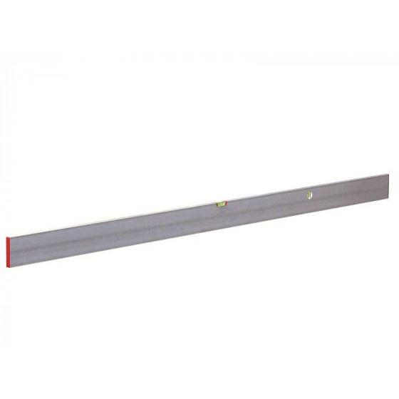 Règle à niveau de facadier SOFOP TALIAPLAST Longueur 1.5m- 450511