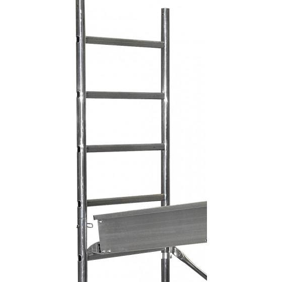 Réhausse 3 m pour échafaudage STL CENTAURE - 414025
