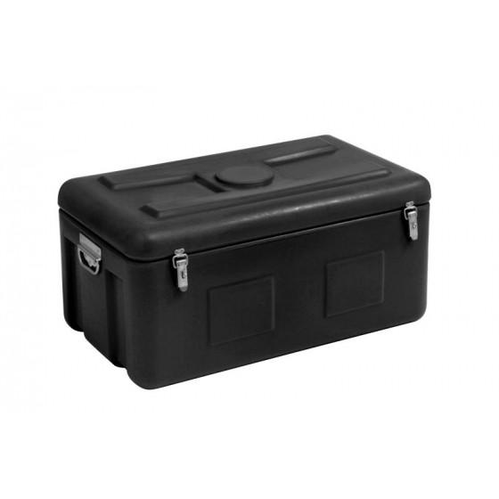 Coffre à outils SORI polyéthylène 180 L Dim : 840* 480*310 -RO180L