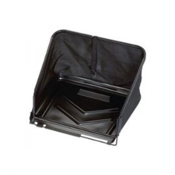 GARDENA-  Bac de ramassage-  4029-20