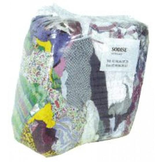 Brosse badigeon SOFOP TALIAPLAST - 361301