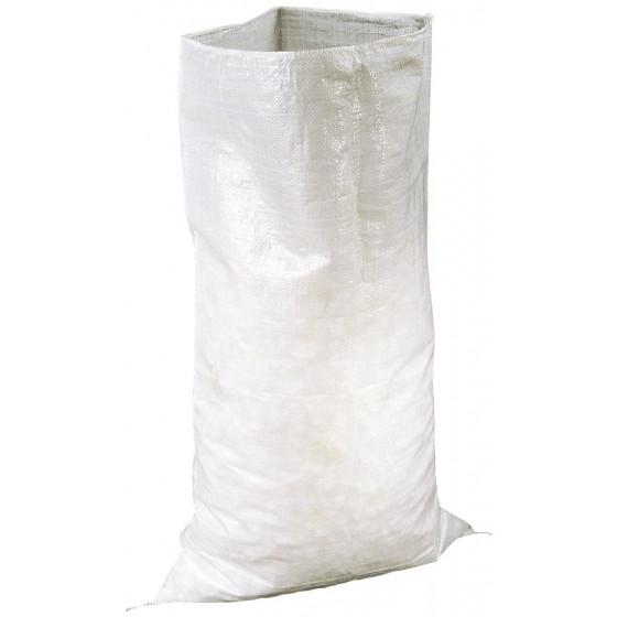 Sac à gravats SOFOP TALIAPLAST en propylène 70 L non réutilisable - 390605