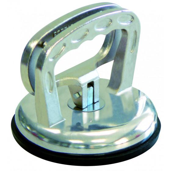 VENTOUSE DE PREHENSION DIAM.120 (JUSQU'À 50KG) SOFOP TALIAPLAST- 401280