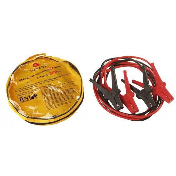 Niveau rectangulaire double semelle Nivotop® SOFOP TALIAPLAST Longueur 100 cm- 452105