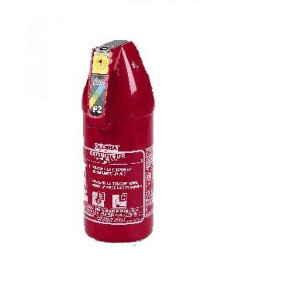 SAM OUTILLAGE-Cadenas laiton 21 mm- CAD-50