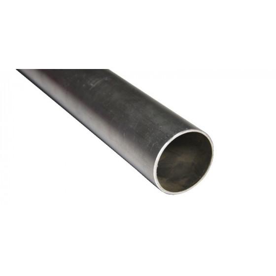 LAGNEAUX-  Tube Ø 34 long 3.25M galva - 2302634G