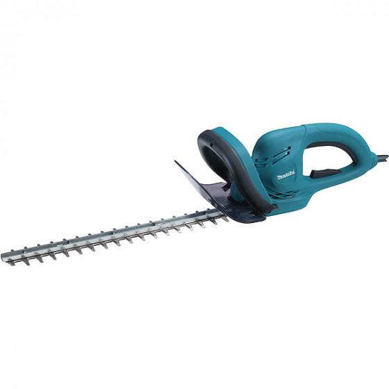 MAKITA-Taille-haie électrique 42 cm-UH4261