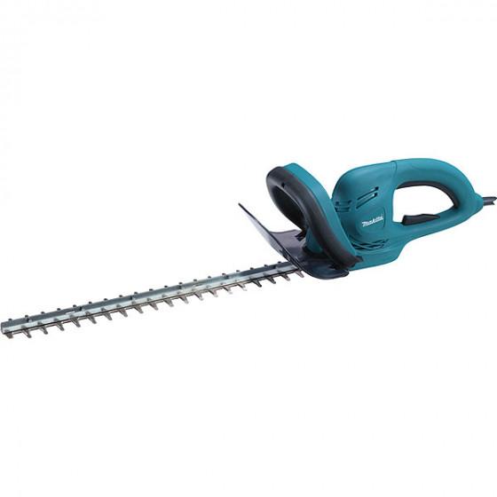 MAKITA-Taille-haie électrique 48 cm-UH4861