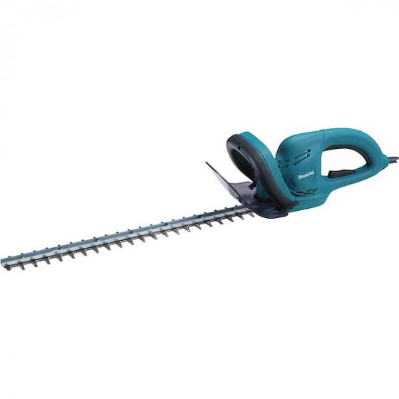 MAKITA-Taille-haie électrique 52 cm-UH5261