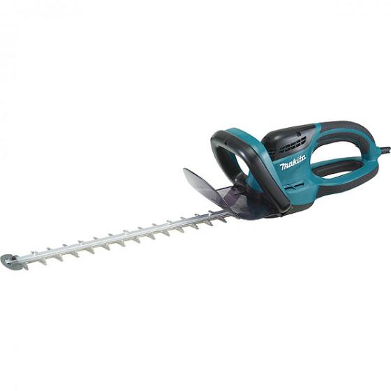 MAKITA-Taille-haie électrique 55 cm-UH5580