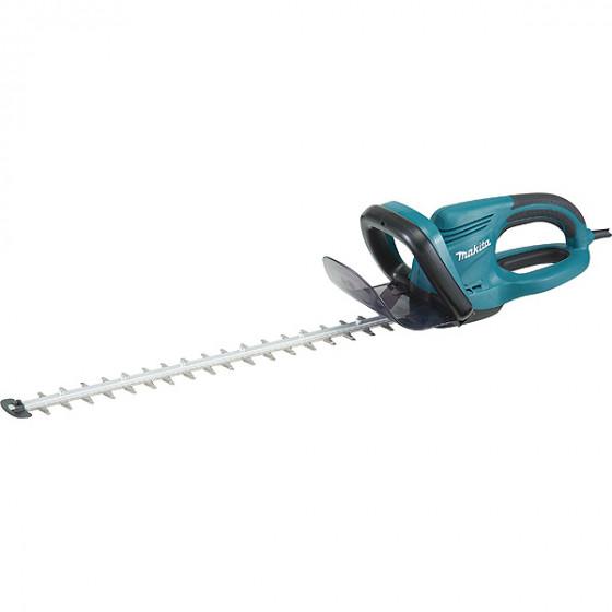 MAKITA-Taille-haie électrique 65 cm-UH6570