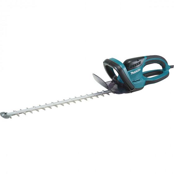 MAKITA-Taille-haie électrique 65 cm-UH6580