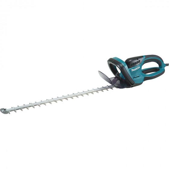 MAKITA-Taille-haie électrique 75 cm-UH7580