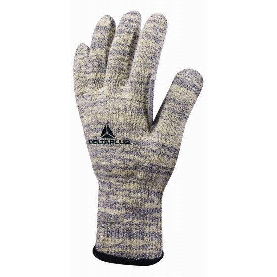 DELTA PLUS-GANT TRICOT TAEKI® 5 - SANS ENDUCTION-VECUT550